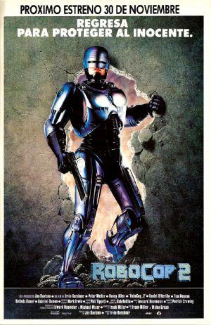 RoboCop 2 726x1118