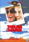 Thelma And Louise Cover