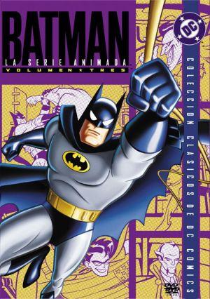 Batman 537x763