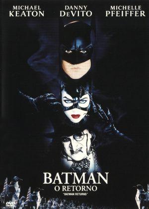 Batmans Rückkehr 1245x1750