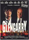 Glengarry Glen Ross Cover