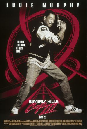 Beverly Hills Cop III 2033x3000