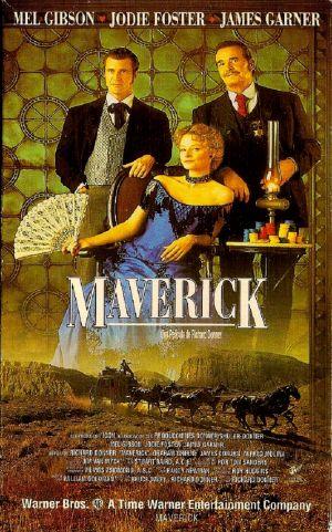 Maverick 697x1117