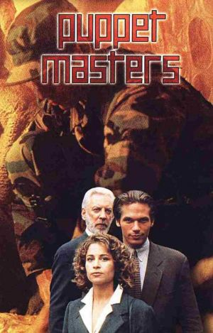 The Puppet Masters 717x1122