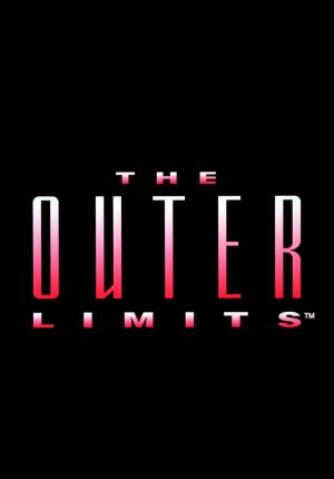 The Outer Limits 768x1100
