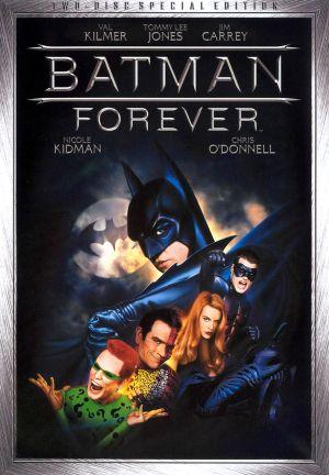 Batman Forever 1910x2750