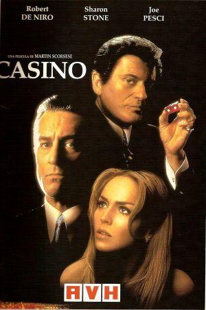 Casino 1444x2172