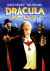 Dracula: Dead and Loving It Cover