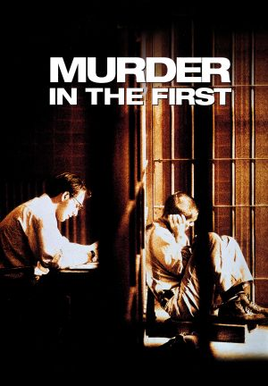 Murder in the First 1491x2148
