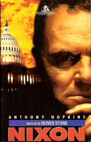 Nixon 728x1132