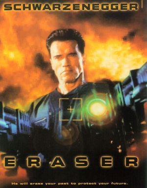 Eraser 800x1020