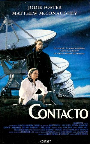 Contact 708x1131