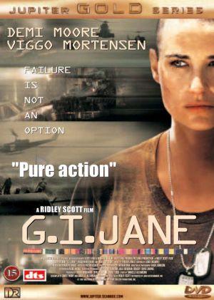G.I. Jane 570x800