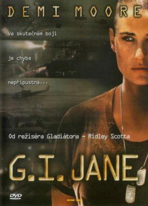 G.I. Jane 480x668