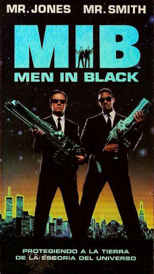 Men in Black 819x1458