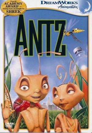 Antz 901x1297
