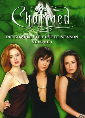 Charmed 1279x1772