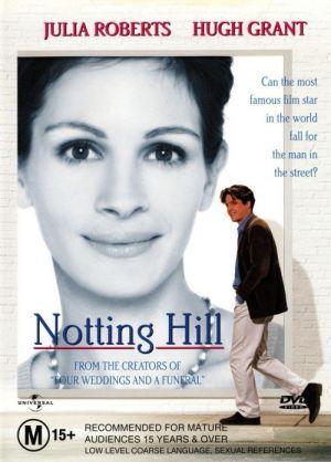Notting Hill 500x697