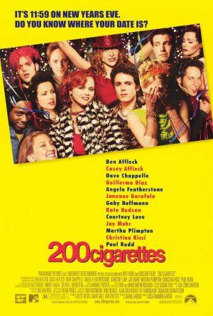 200 Cigarettes 673x996