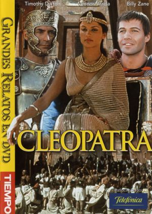 Cleopatra 1505x2129