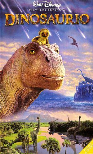 Dinosaur 912x1504