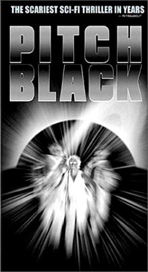 Pitch Black 389x713