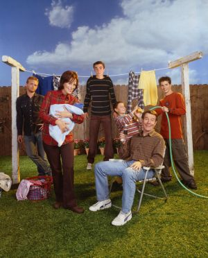 Malcolm in the Middle 1240x1536