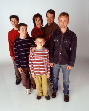 Malcolm in the Middle 1232x1536