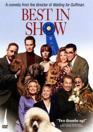 Best in Show 1528x2156