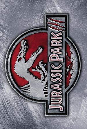 Jurassic Park III 1000x1488