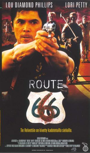 Route 666 675x1146