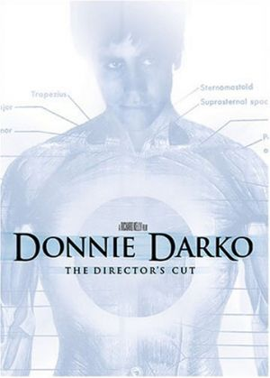 Donnie Darko 358x500