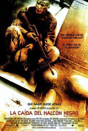 Black Hawk Down 519x768