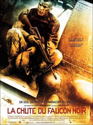 Black Hawk Down 600x800