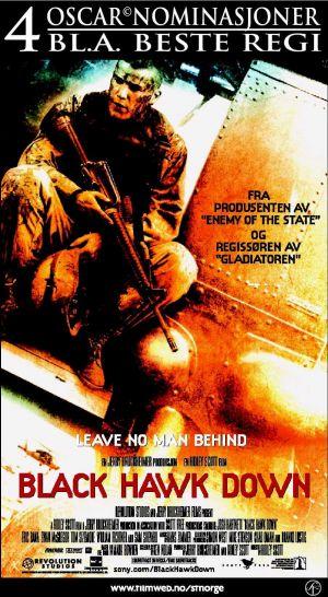 Black Hawk Down 903x1644