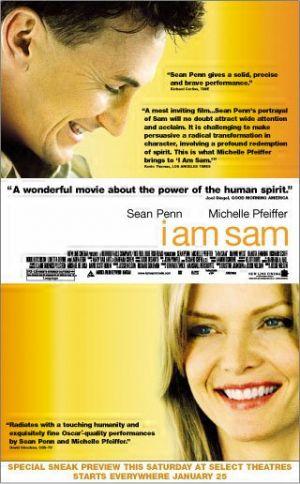 I Am Sam 320x516