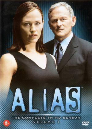 Alias 1500x2098