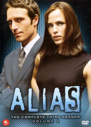 Alias 1500x2095