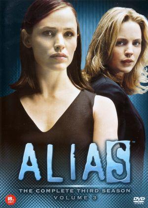 Alias 1500x2101