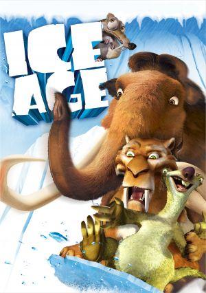 Ice Age 1604x2279