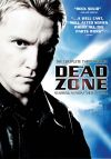 Stephen King's Dead Zone poster