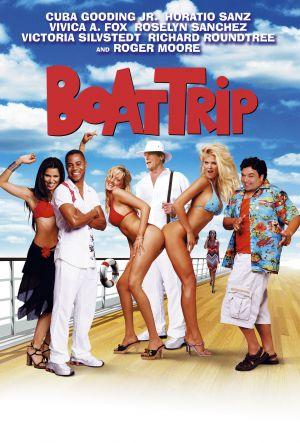 Boat Trip 1772x2616