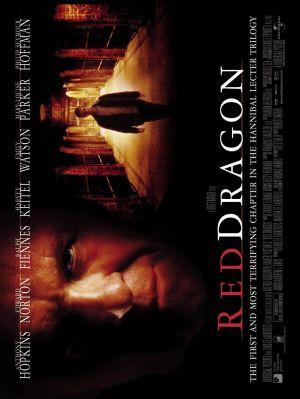 Red Dragon 1129x1500