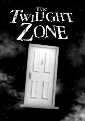 The Twilight Zone 1524x2161