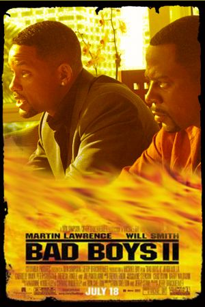Bad Boys II 555x828