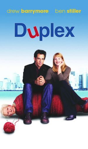 Duplex 730x1237