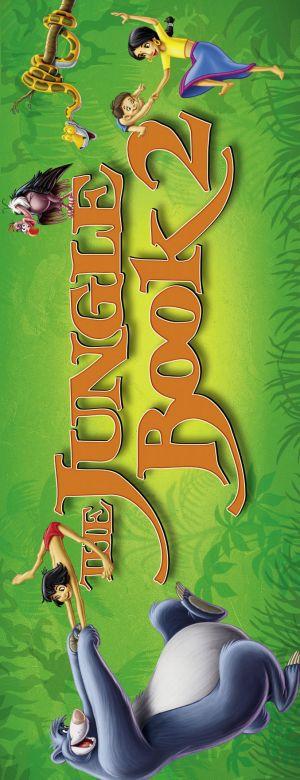The Jungle Book 2 677x1760