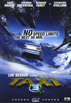 Taxi 3 746x1069