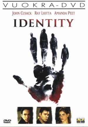 Identity 748x1071