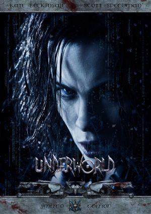 Underworld 1535x2176